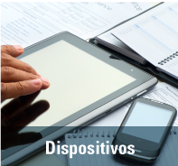 Dispositivos