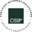 CISSP - Certified Information Systems Security Professional‎