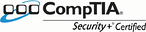 CompTIA Security + Certification
