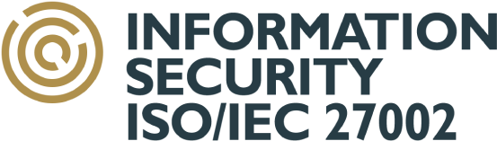 Information Security ISO/IEC 27002