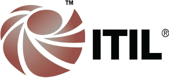 ITIL Certification