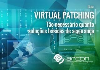 Virtual Patching