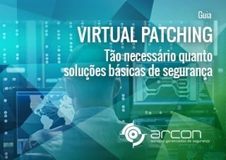 Virtual Patching