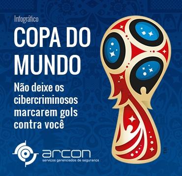 info-Copa-do-mundo_landing-page.jpg