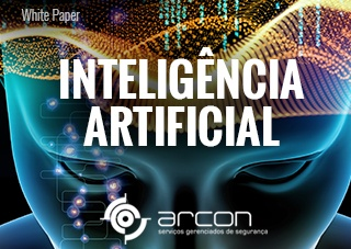 white-paper-inteligencia-artificial