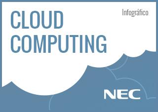 cloud_home-e-download (1)