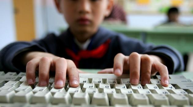 Proteja suas crianças na internet-1.jpg